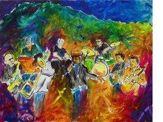 jazz-performers-1.jpg